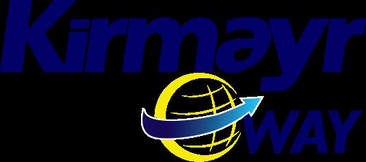 logo-kirmayr